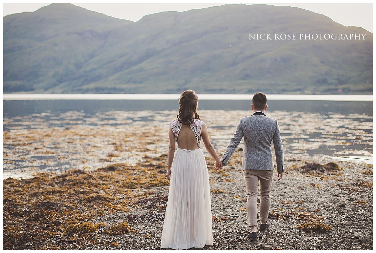 Scotland Pre wedding Photography in Scottish Highlands_0021.jpg