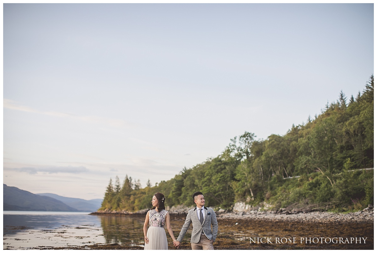 Scotland Pre wedding Photography in Scottish Highlands_0023.jpg