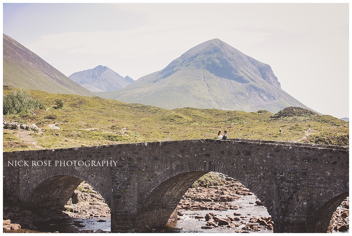 Scotland Pre wedding Photography in Scottish Highlands_0027.jpg