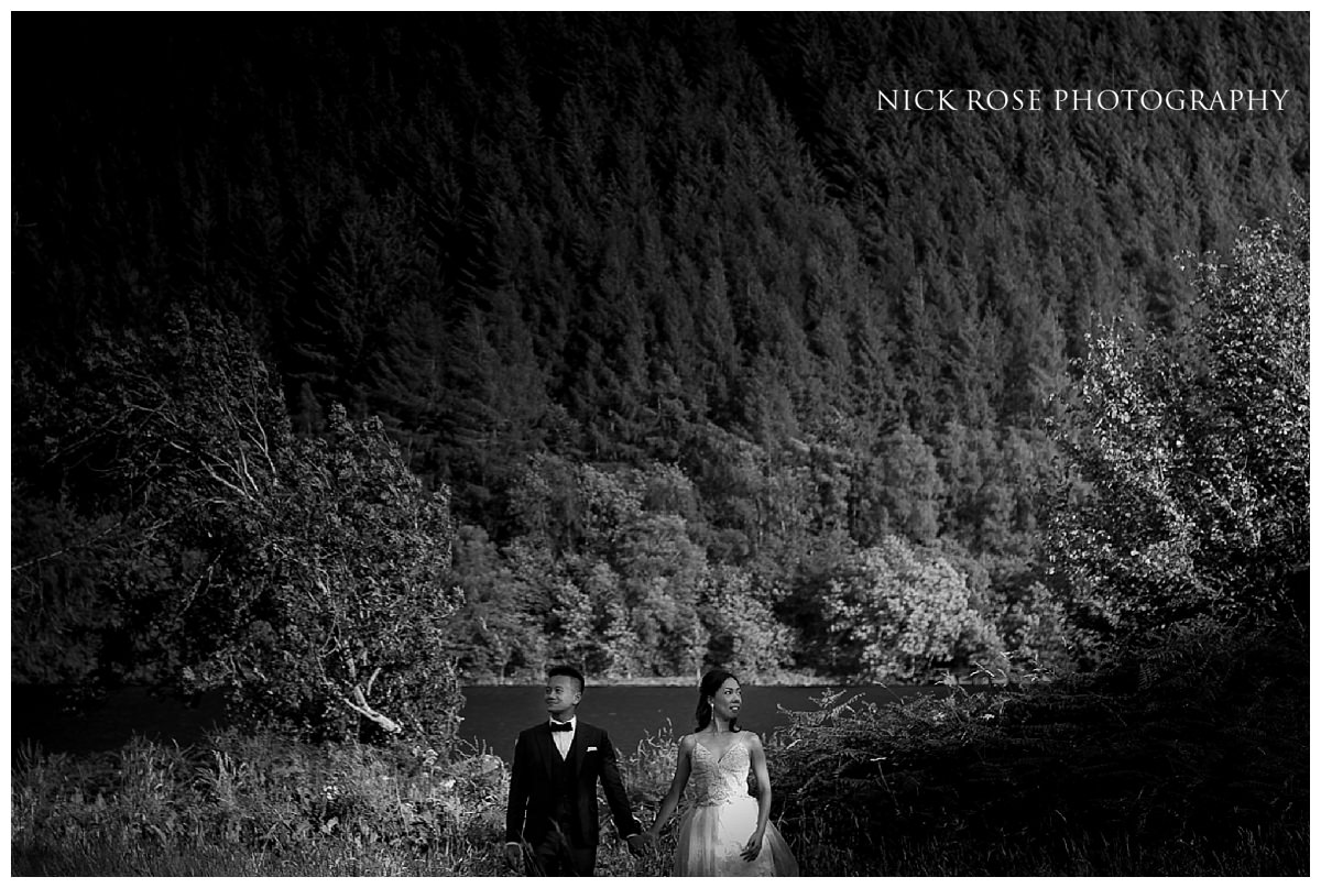 Scotland Pre wedding Photography in Scottish Highlands_0038.jpg
