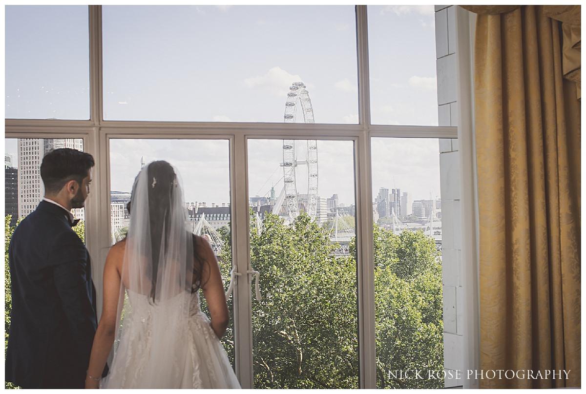 Savoy London Wedding Photography26.jpg