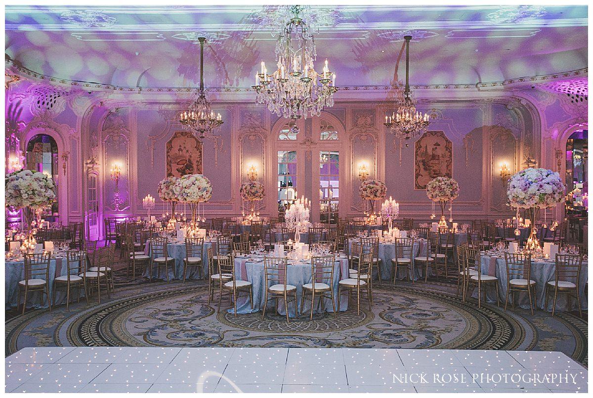 Savoy London Wedding Photography36.jpg