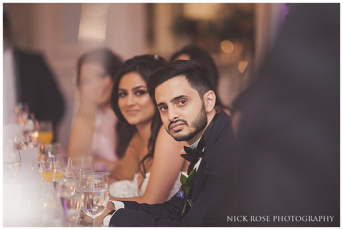 Savoy London Wedding Photography48.jpg