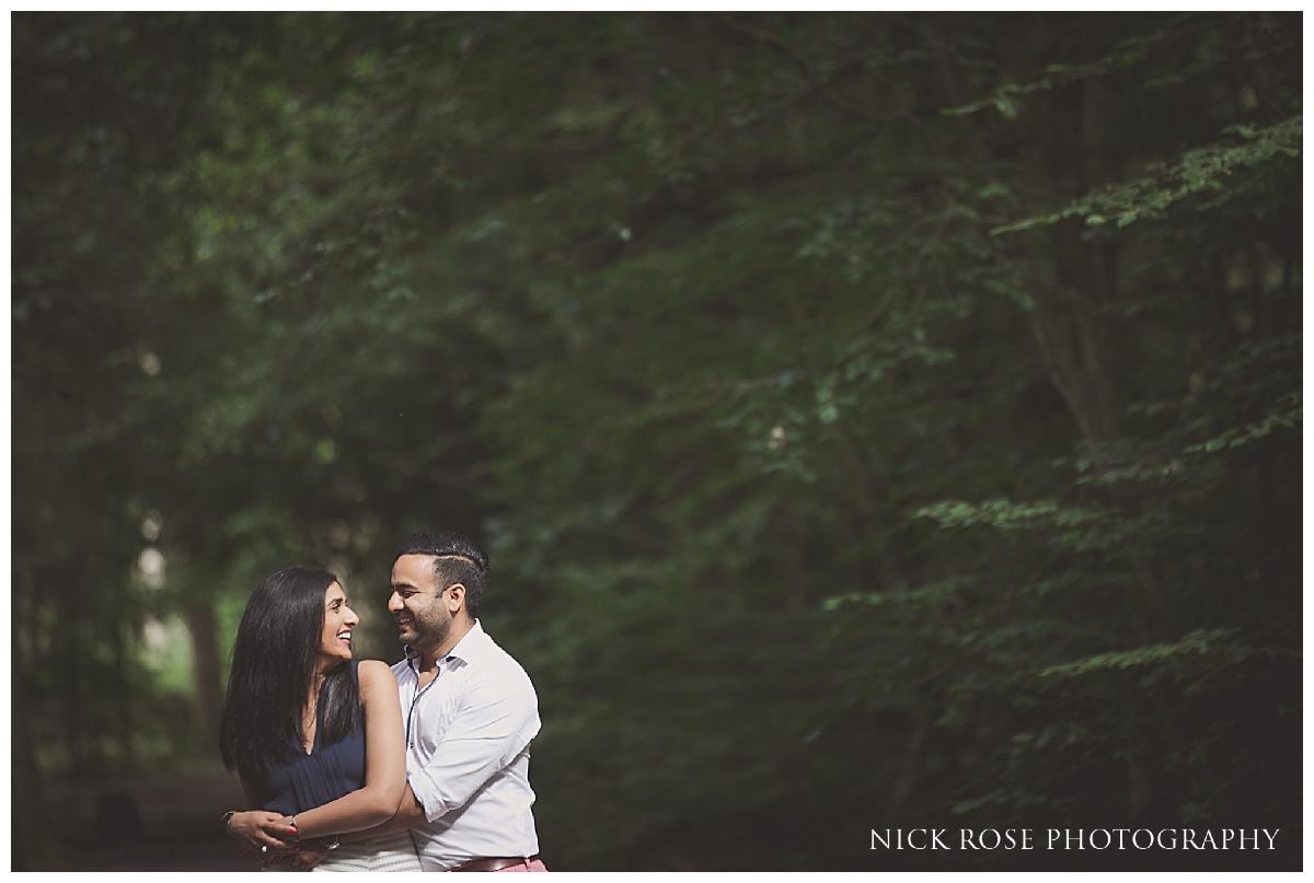 Buckinghamshire Pre Wedding Photography_0002.jpg