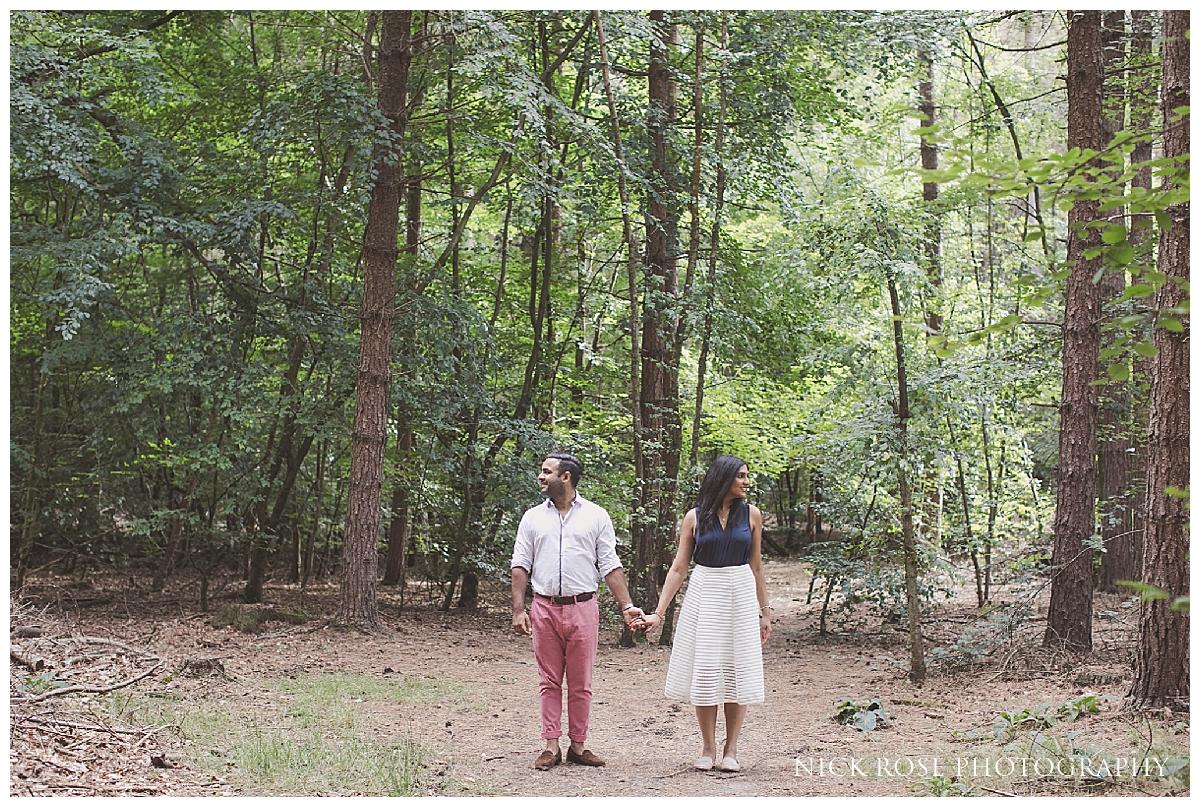 Buckinghamshire Pre Wedding Photography_0006.jpg