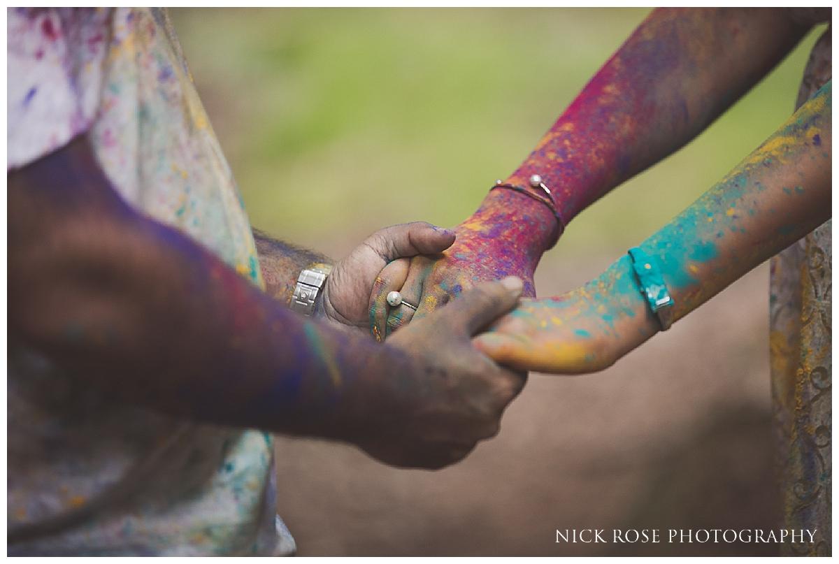 Buckinghamshire Pre Wedding Photography_0017.jpg
