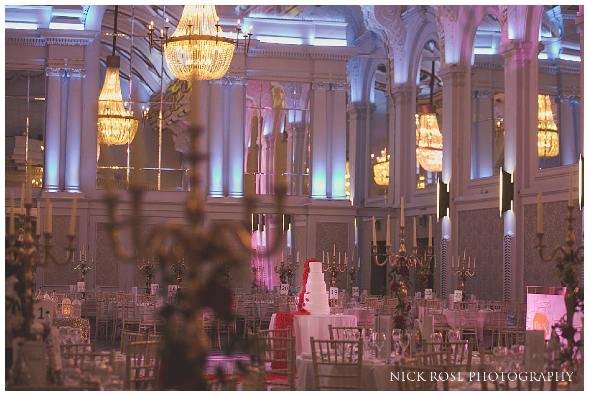 De Vere Grand Connaught Rooms Hindu Wedding35.jpg