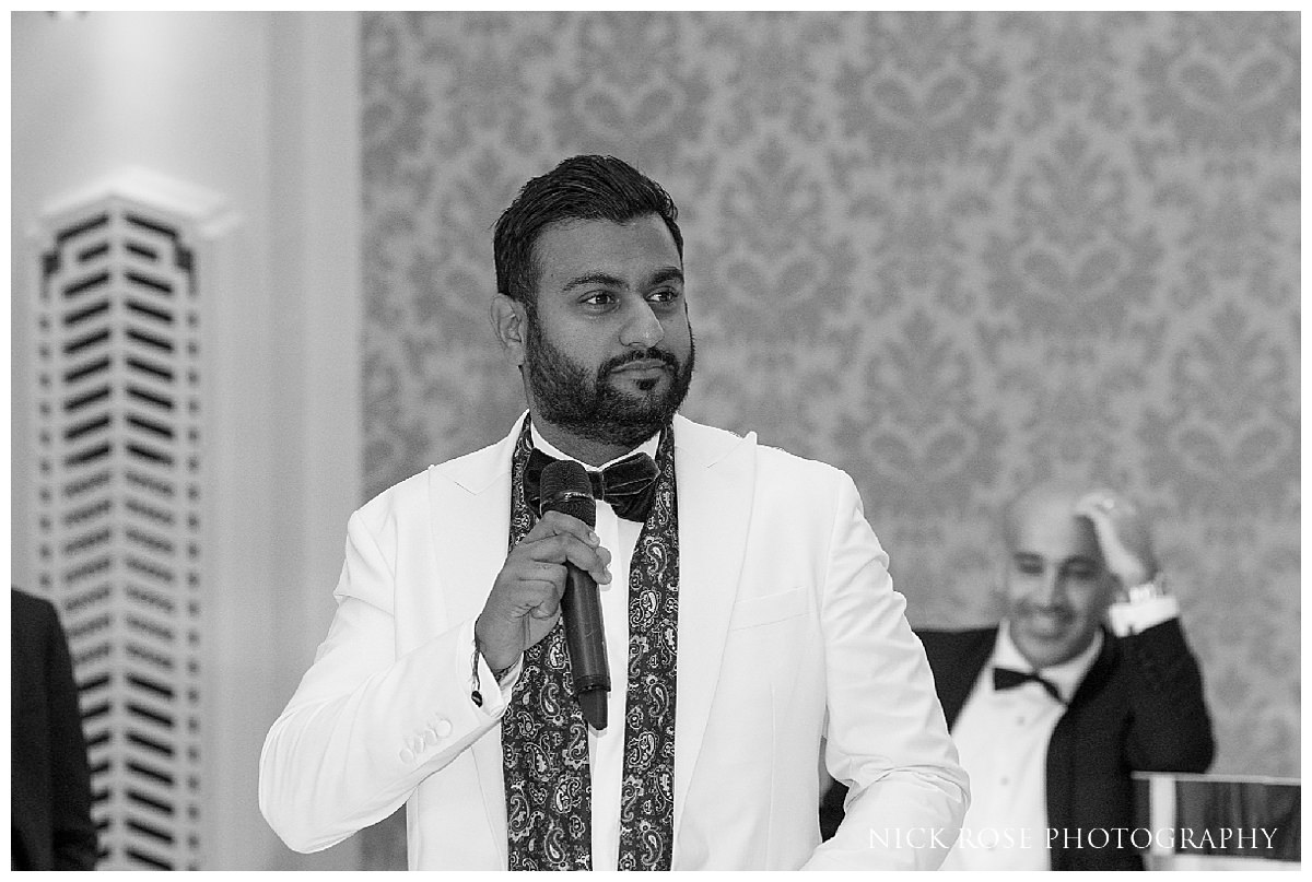 De Vere Grand Connaught Rooms Hindu Wedding38.jpg