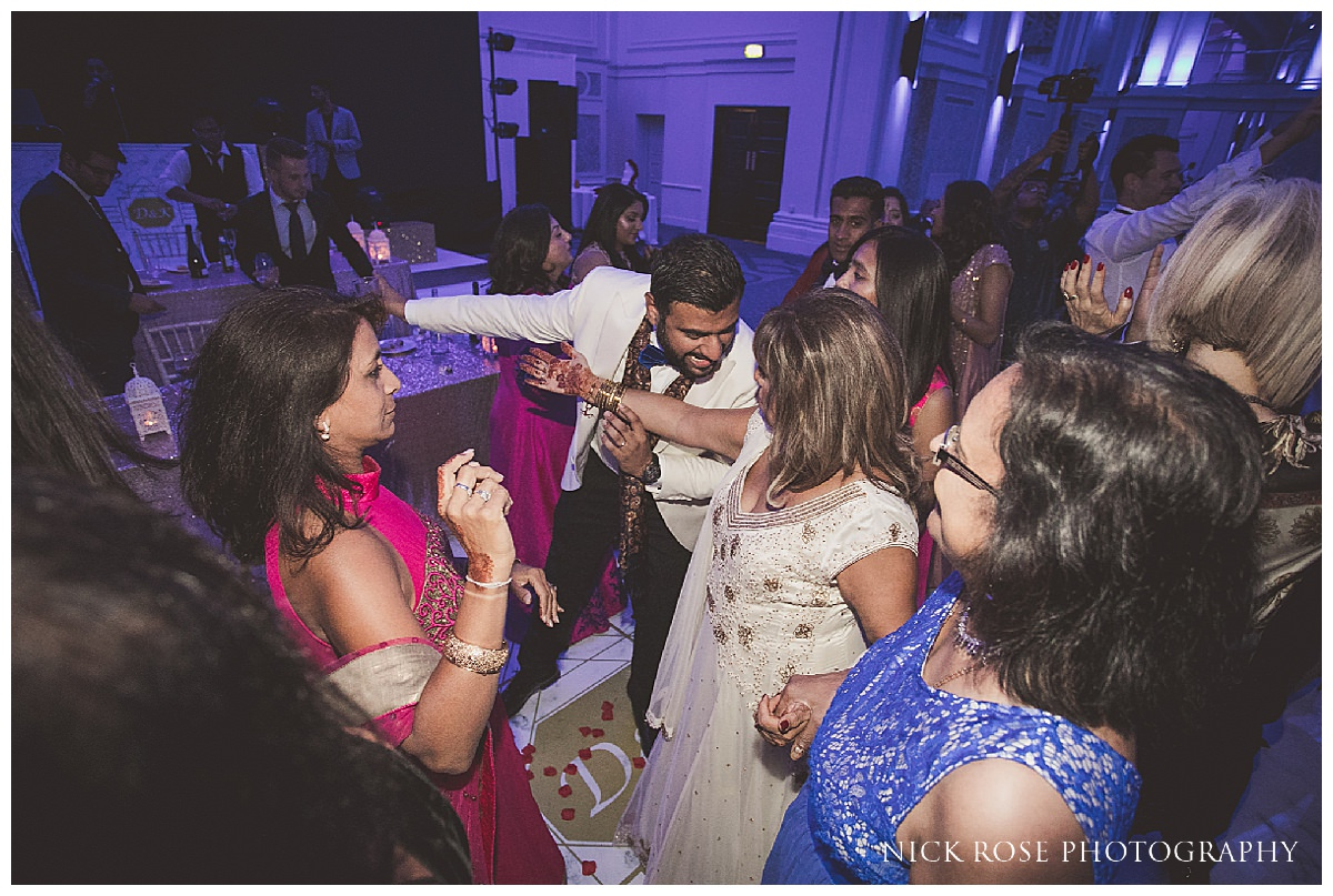 De Vere Grand Connaught Rooms Hindu Wedding45.jpg