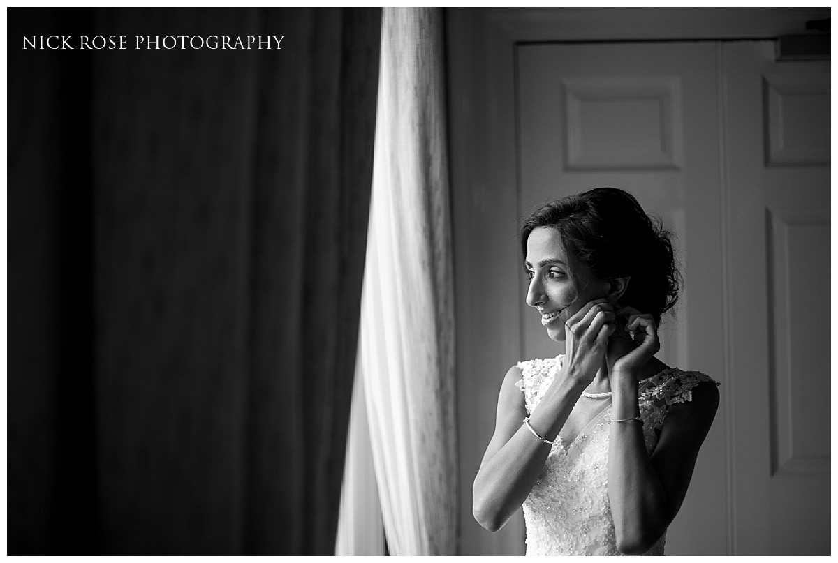 Moor Park Mansion Wedding Photography Rickmansworth_0003.jpg