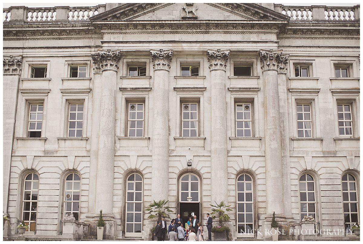 Moor Park Mansion Wedding Photography Rickmansworth_0007.jpg