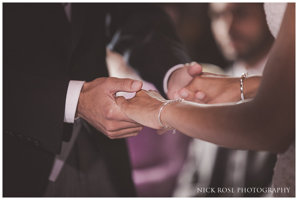 Moor Park Mansion Wedding Photography Rickmansworth_0011.jpg