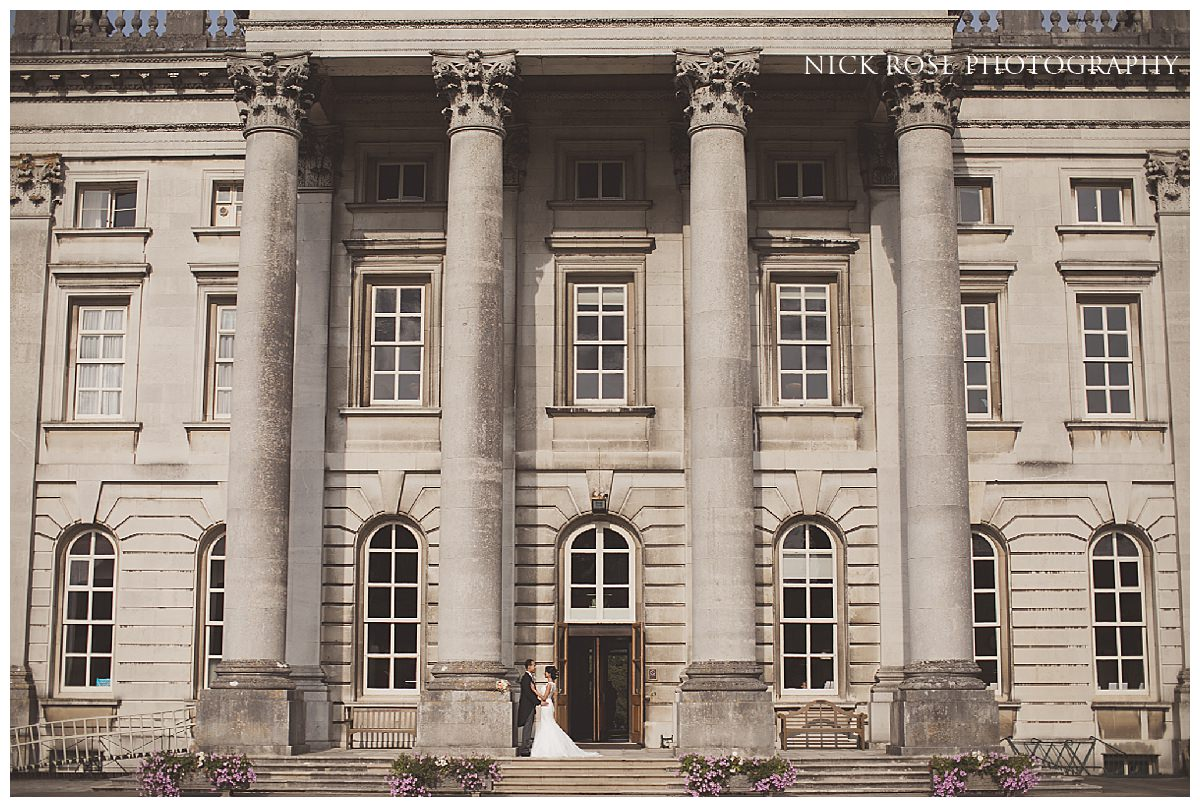 Moor Park Mansion Wedding Photography Rickmansworth_0022.jpg
