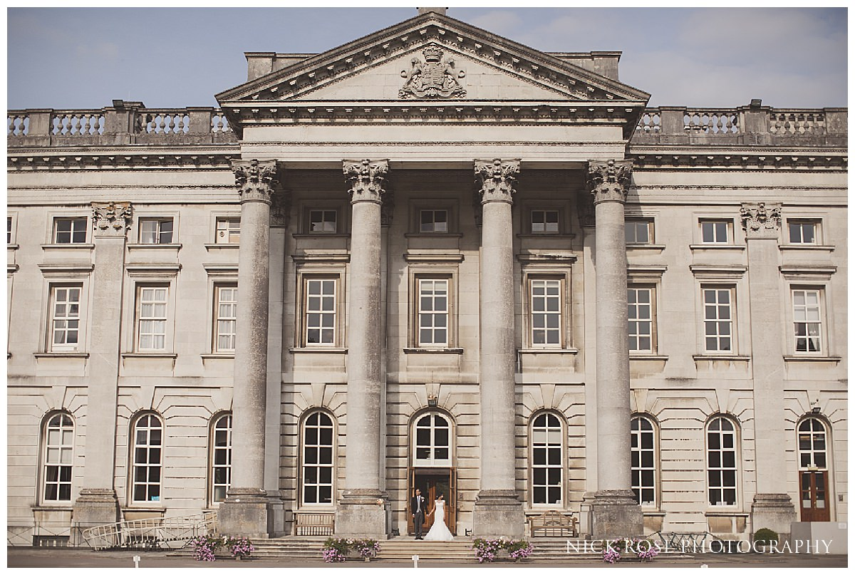 Moor Park Mansion Wedding Photography Rickmansworth_0023.jpg