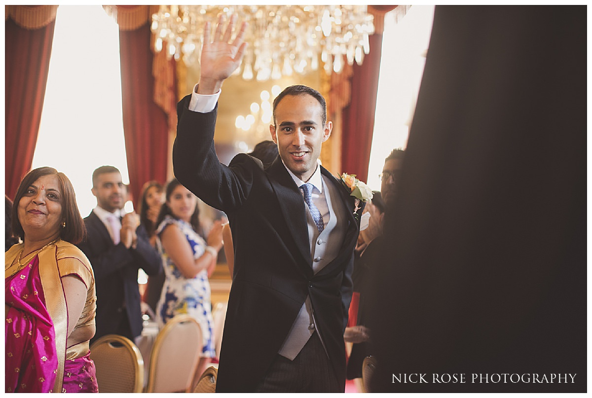 Moor Park Mansion Wedding Photography Rickmansworth_0027.jpg