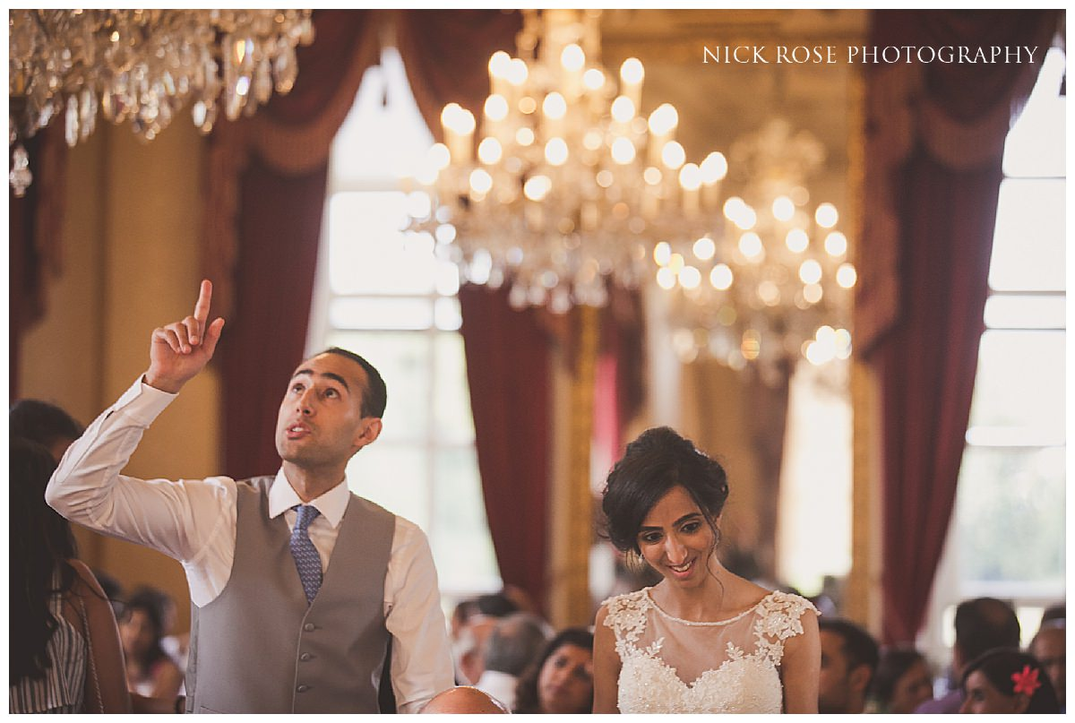 Moor Park Mansion Wedding Photography Rickmansworth_0028.jpg