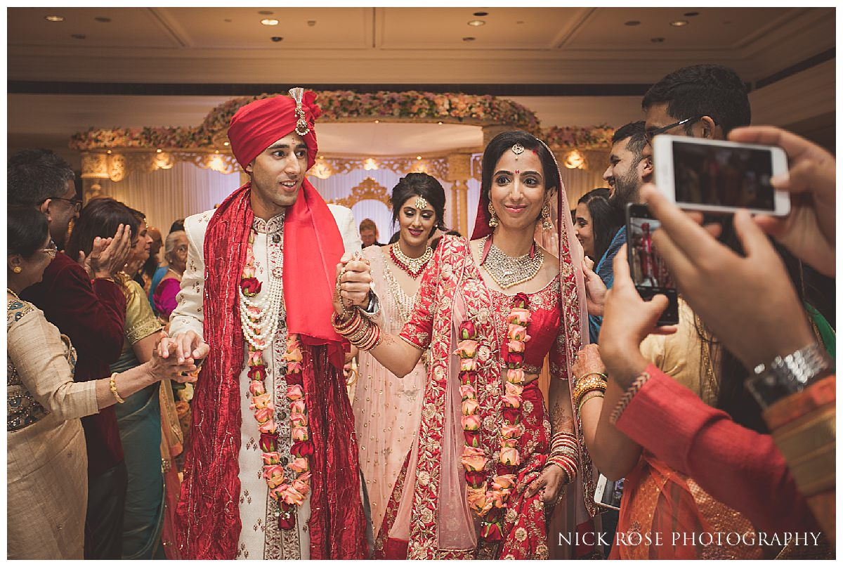 Intercontinental Park Lane Wedding Photography_0044.jpg