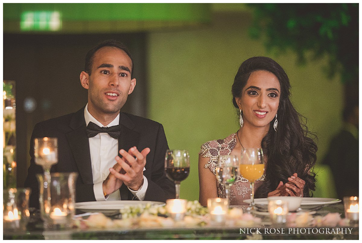 Intercontinental Park Lane Wedding Photography_0065.jpg