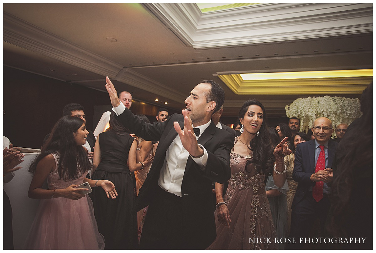 Intercontinental Park Lane Wedding Photography_0076.jpg