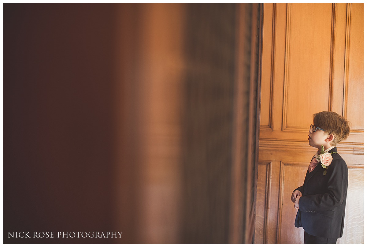 Pennyhill Park Wedding Photography Surrey_0004.jpg