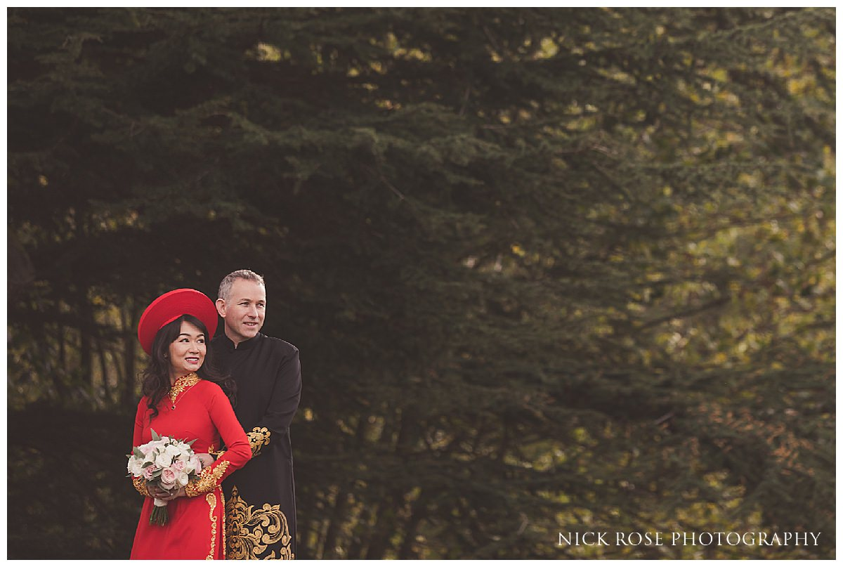 Pennyhill Park Wedding Photography Surrey_0009.jpg