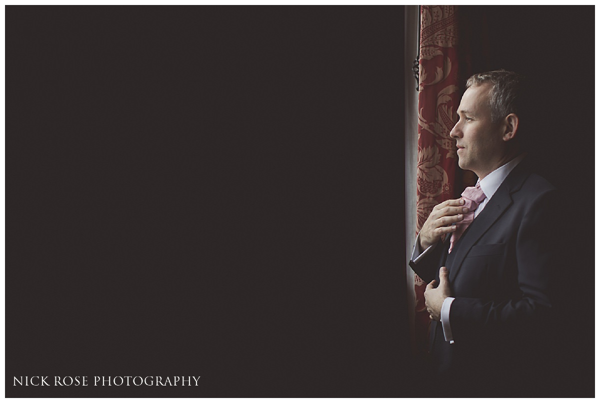 Pennyhill Park Wedding Photography Surrey_0016.jpg