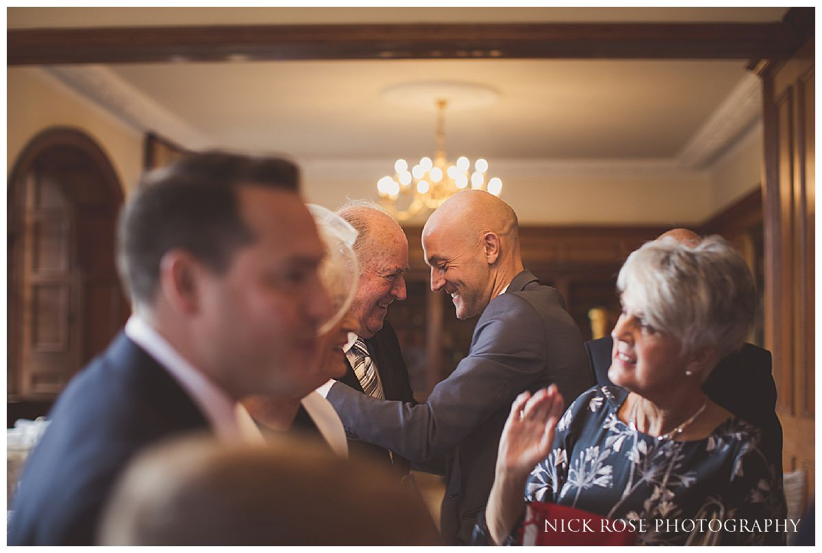 Pennyhill Park Wedding Photography Surrey_0019.jpg