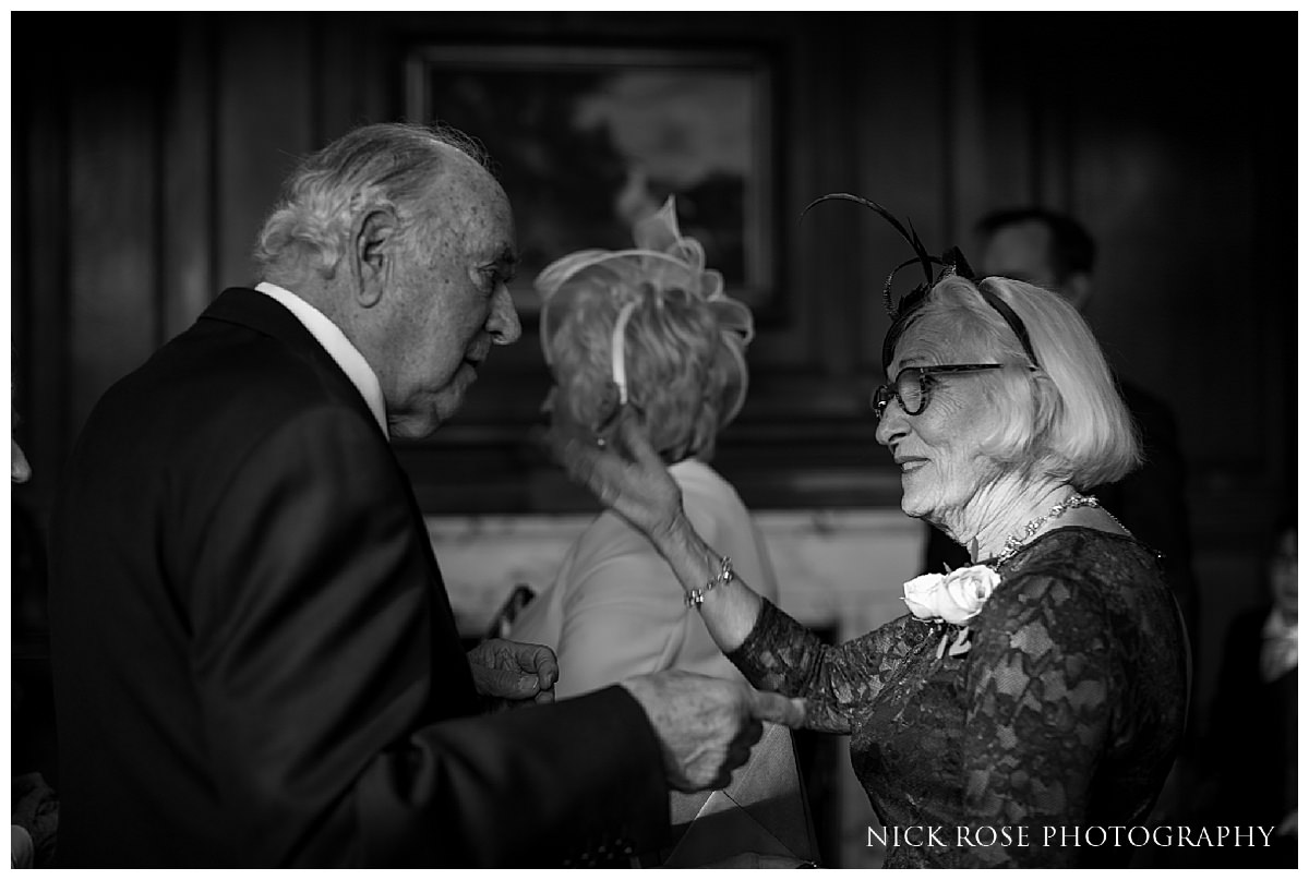 Pennyhill Park Wedding Photography Surrey_0020.jpg