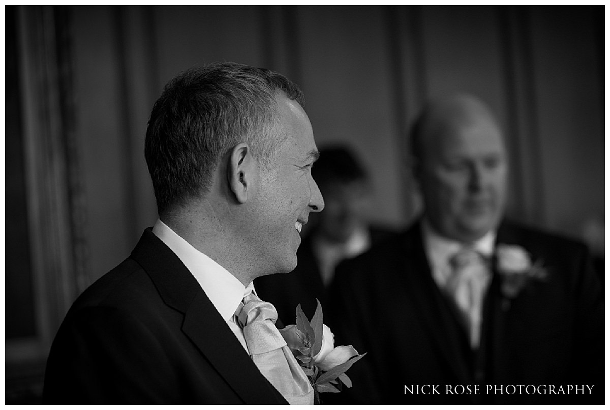 Pennyhill Park Wedding Photography Surrey_0024.jpg