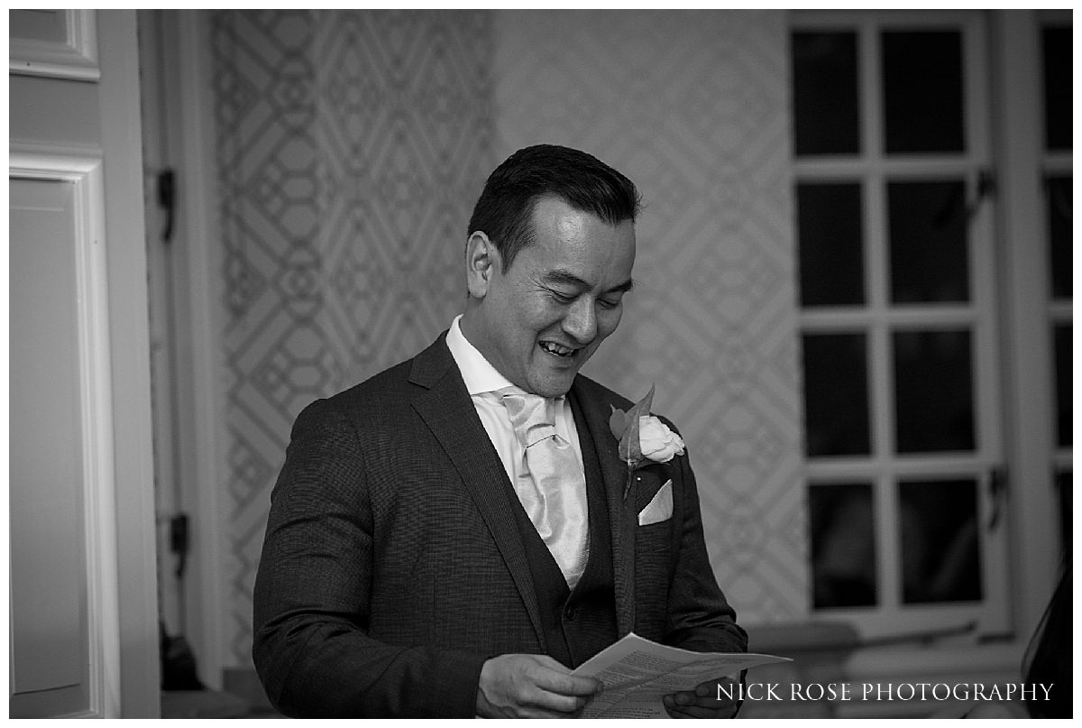 Pennyhill Park Wedding Photography Surrey_0038.jpg