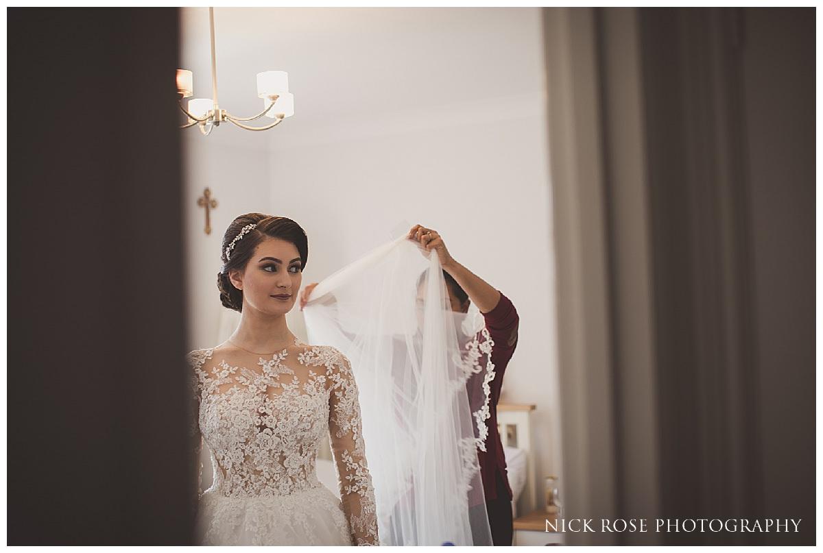 Hilton London Metropole Wedding Photography_0003.jpg