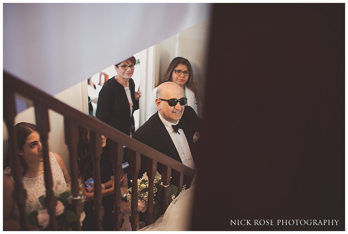 Hilton London Metropole Wedding Photography_0006.jpg