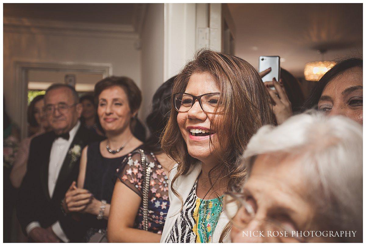 Hilton London Metropole Wedding Photography_0009.jpg