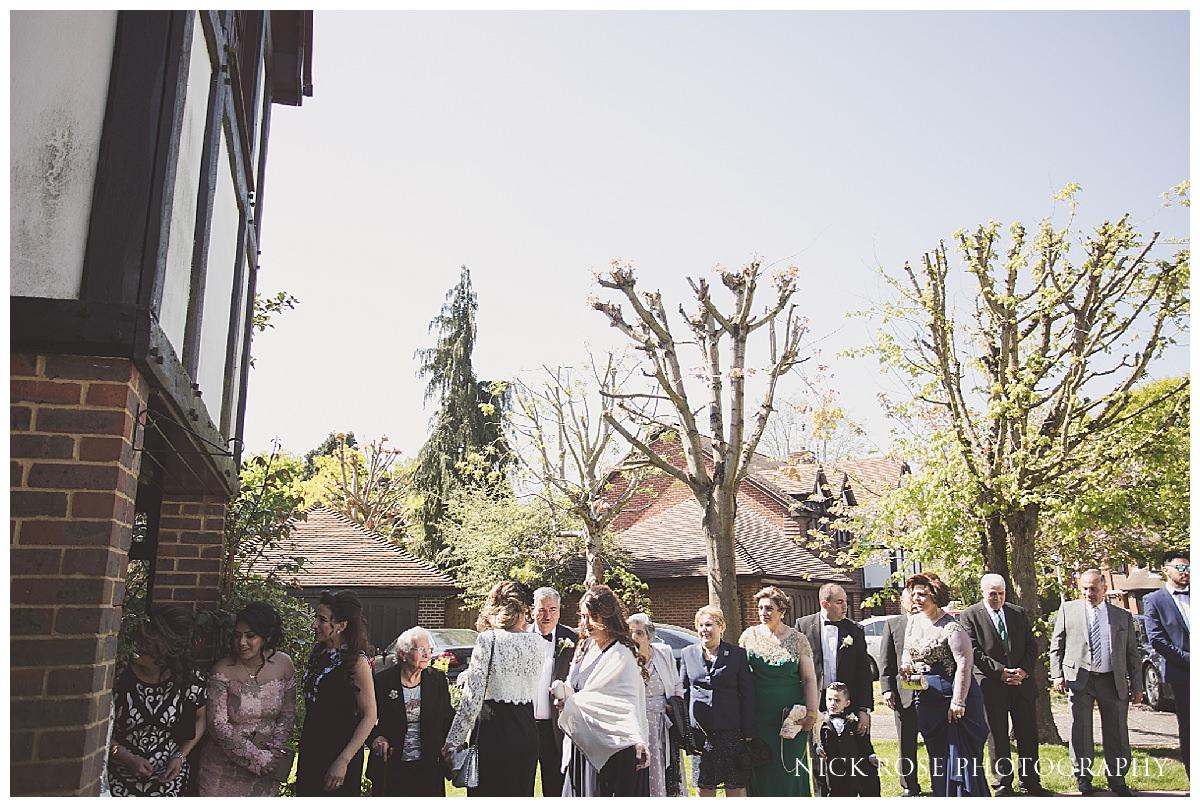 Hilton London Metropole Wedding Photography_0008.jpg