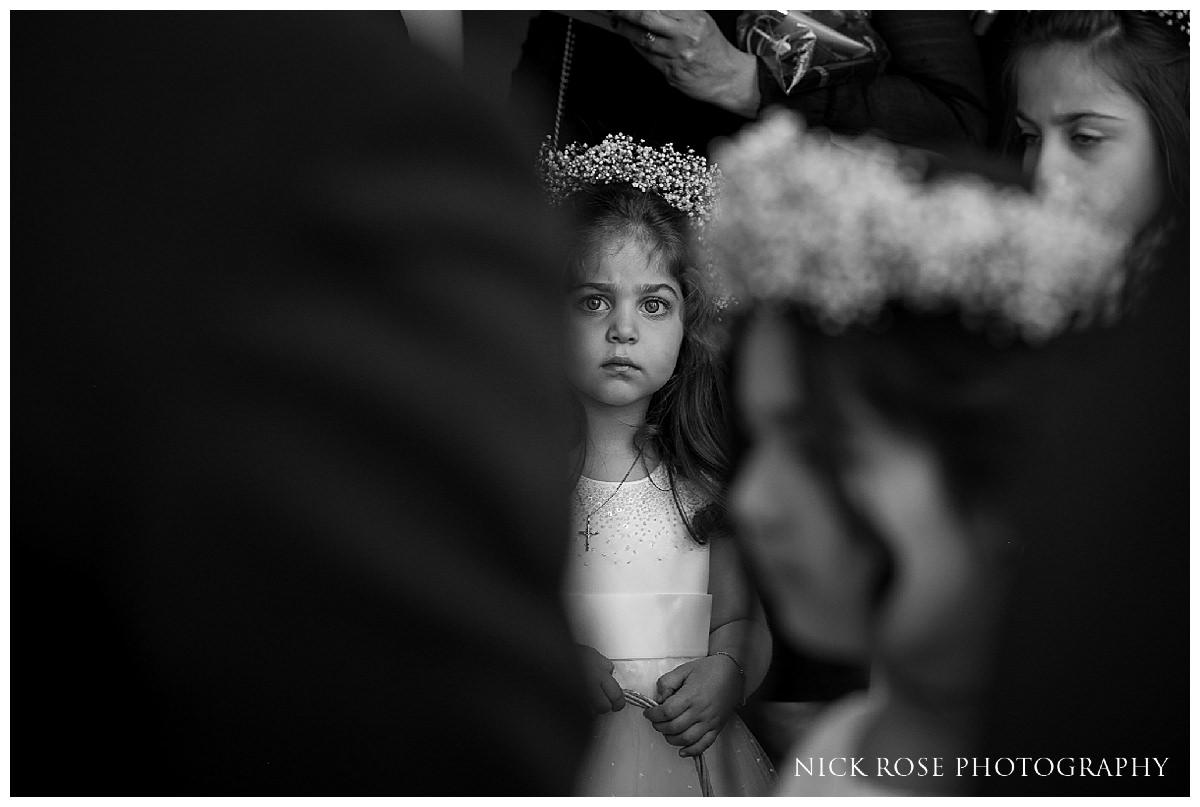 Hilton London Metropole Wedding Photography_0012.jpg