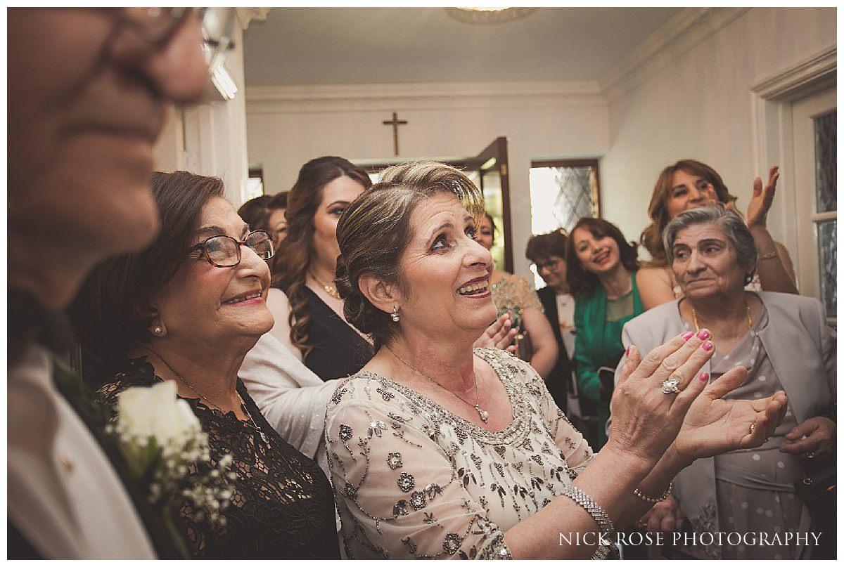 Hilton London Metropole Wedding Photography_0011.jpg