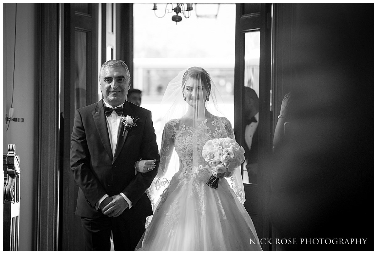 Hilton London Metropole Wedding Photography_0014.jpg