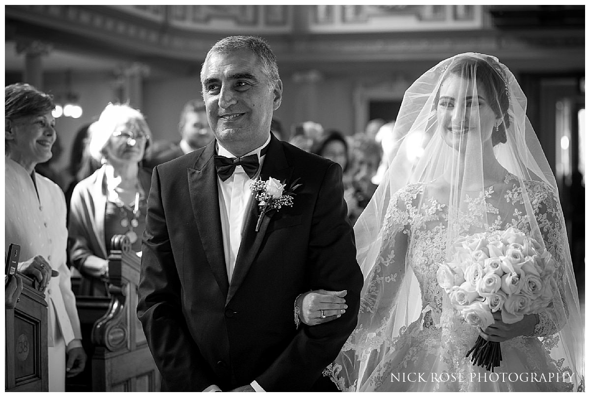 Hilton London Metropole Wedding Photography_0017.jpg