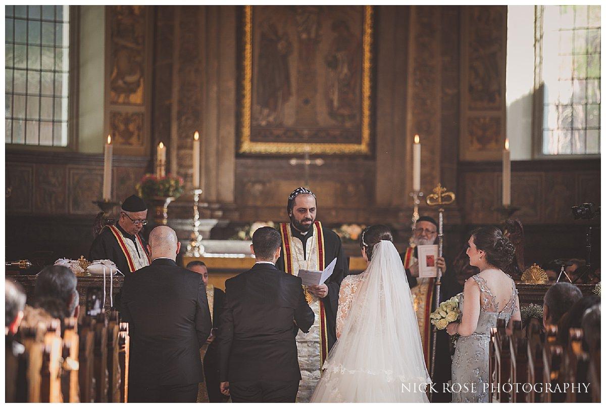 Hilton London Metropole Wedding Photography_0020.jpg