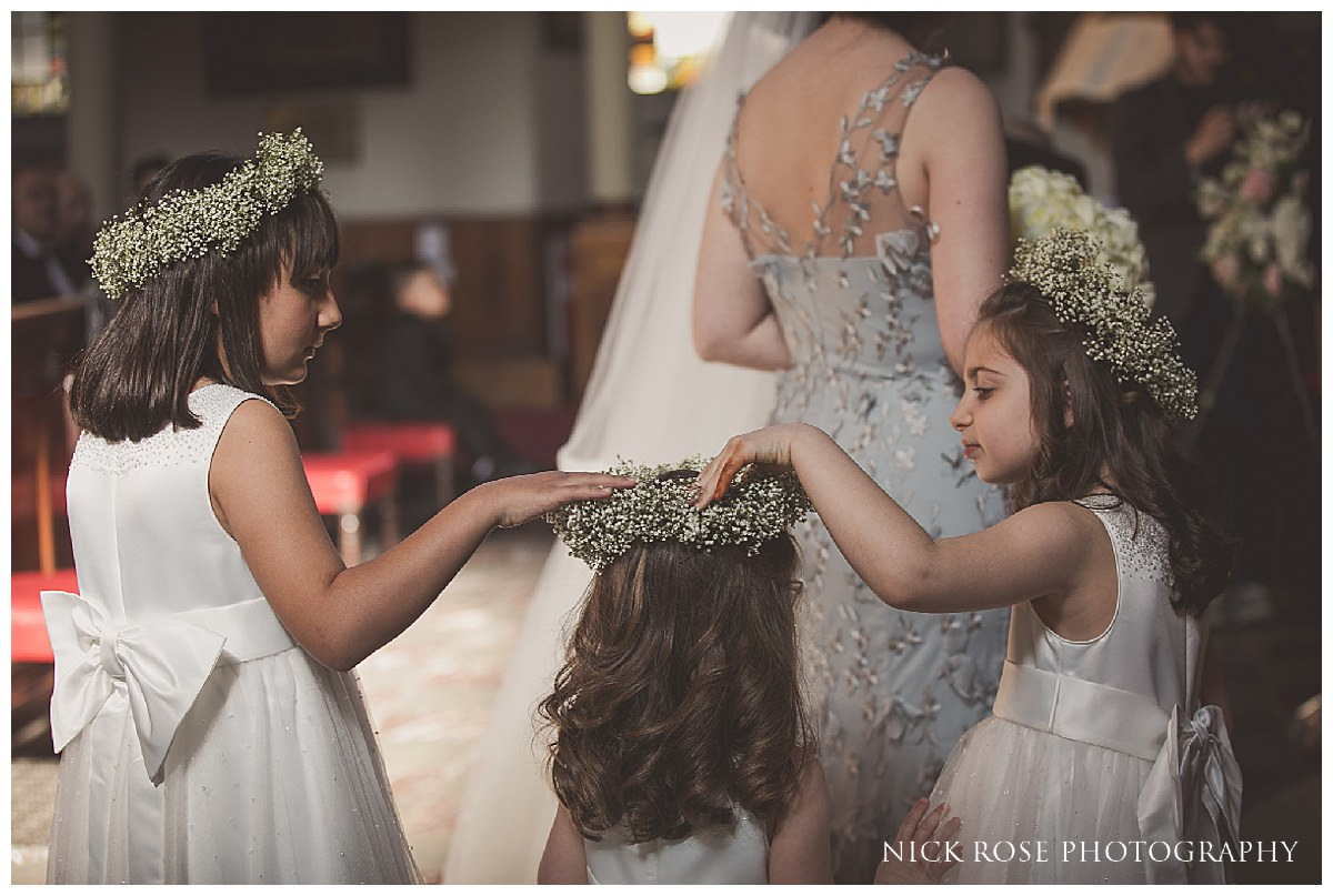 Hilton London Metropole Wedding Photography_0021.jpg