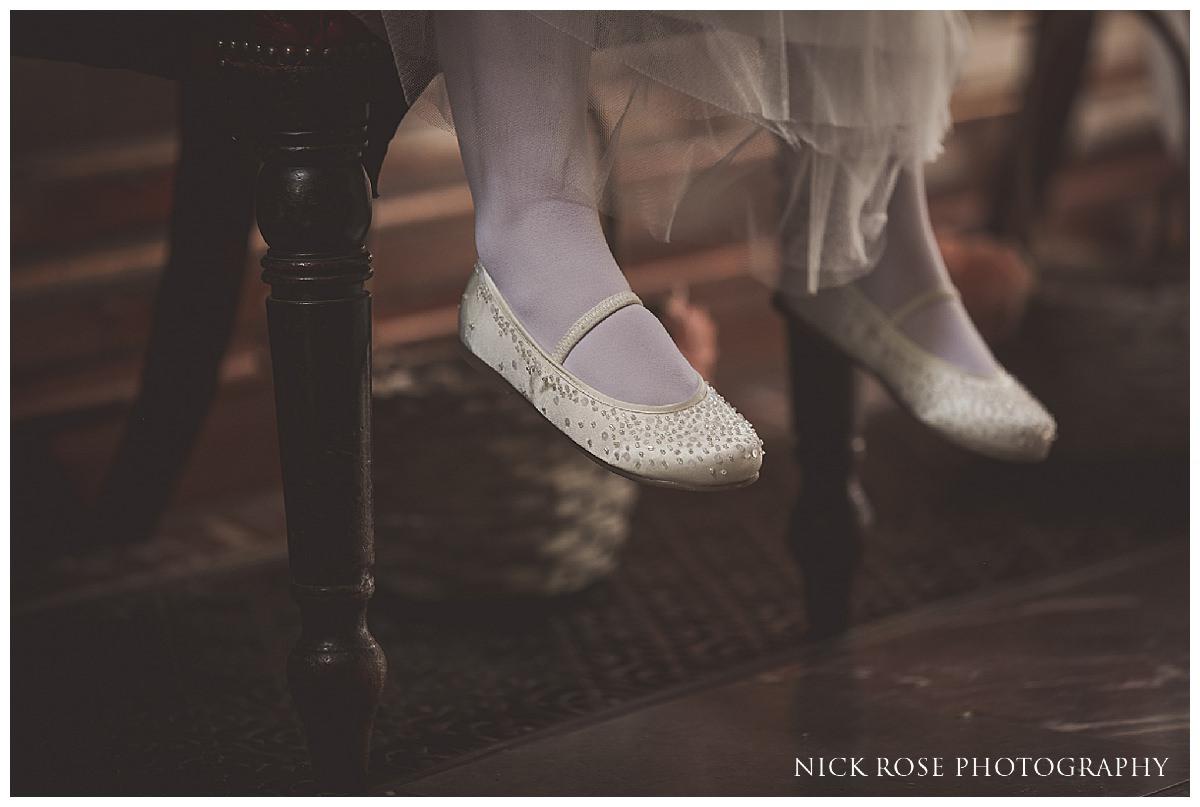 Hilton London Metropole Wedding Photography_0022.jpg