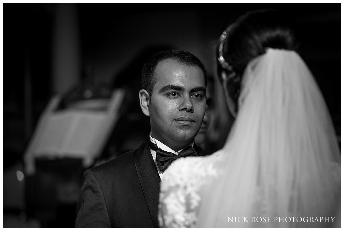 Hilton London Metropole Wedding Photography_0024.jpg