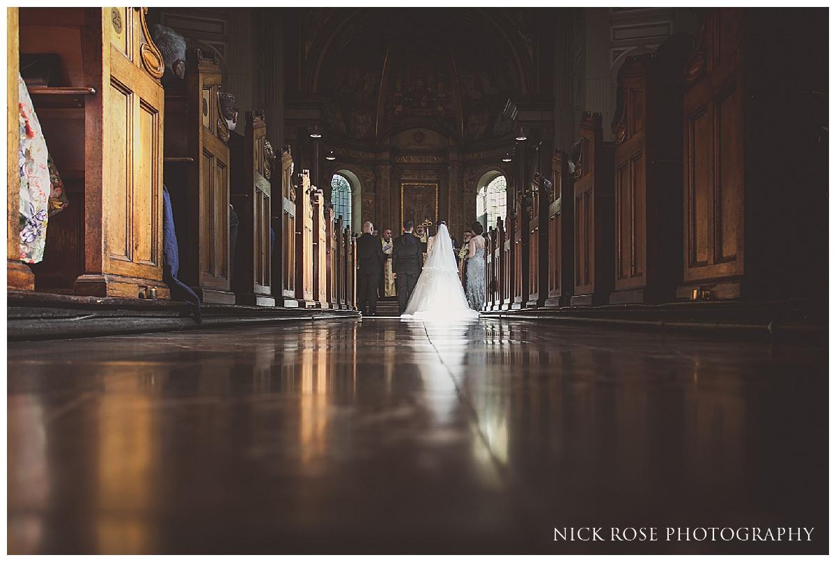 Hilton London Metropole Wedding Photography_0023.jpg