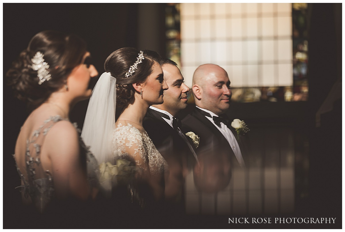 Hilton London Metropole Wedding Photography_0025.jpg