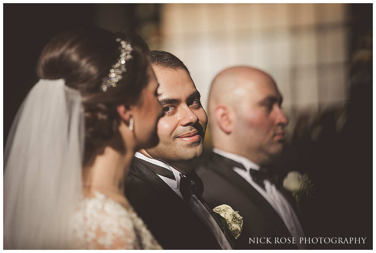 Hilton London Metropole Wedding Photography_0026.jpg