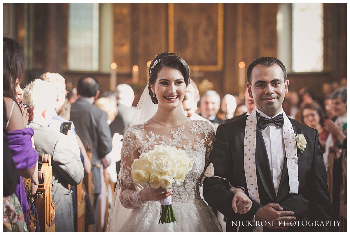 Hilton London Metropole Wedding Photography_0032.jpg
