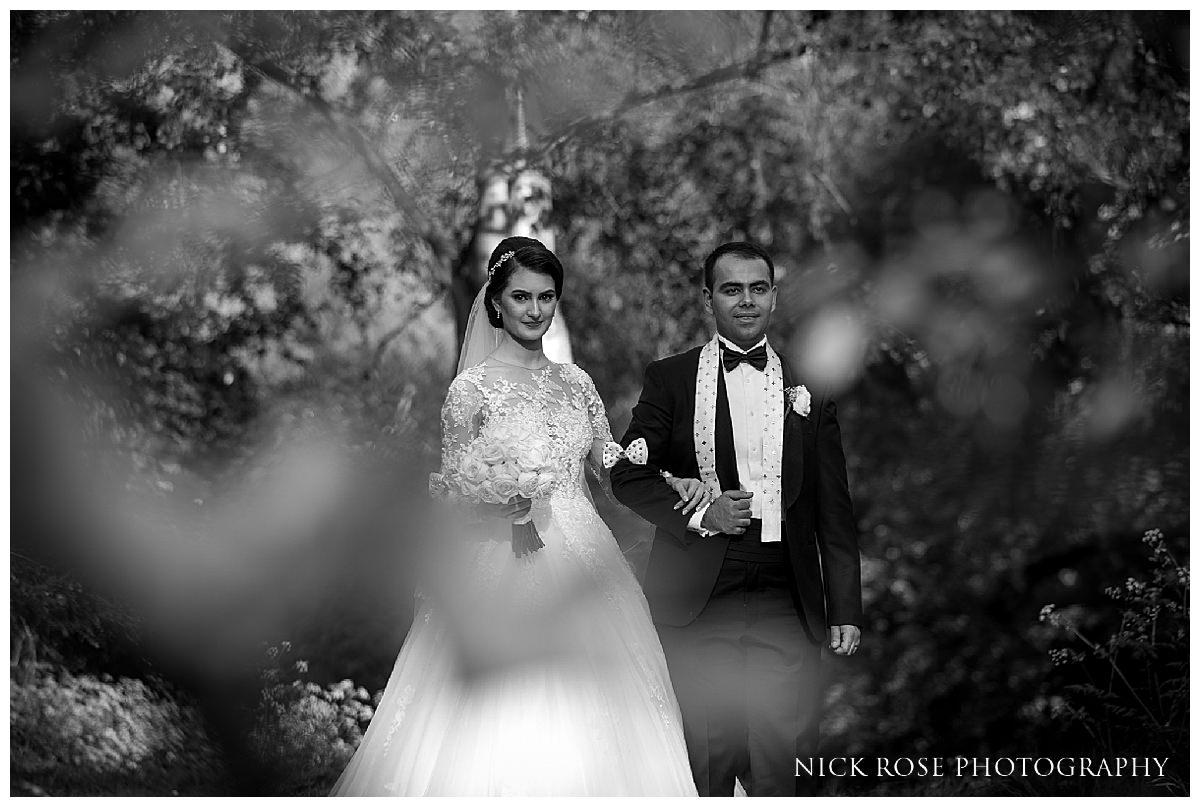Hilton London Metropole Wedding Photography_0036.jpg