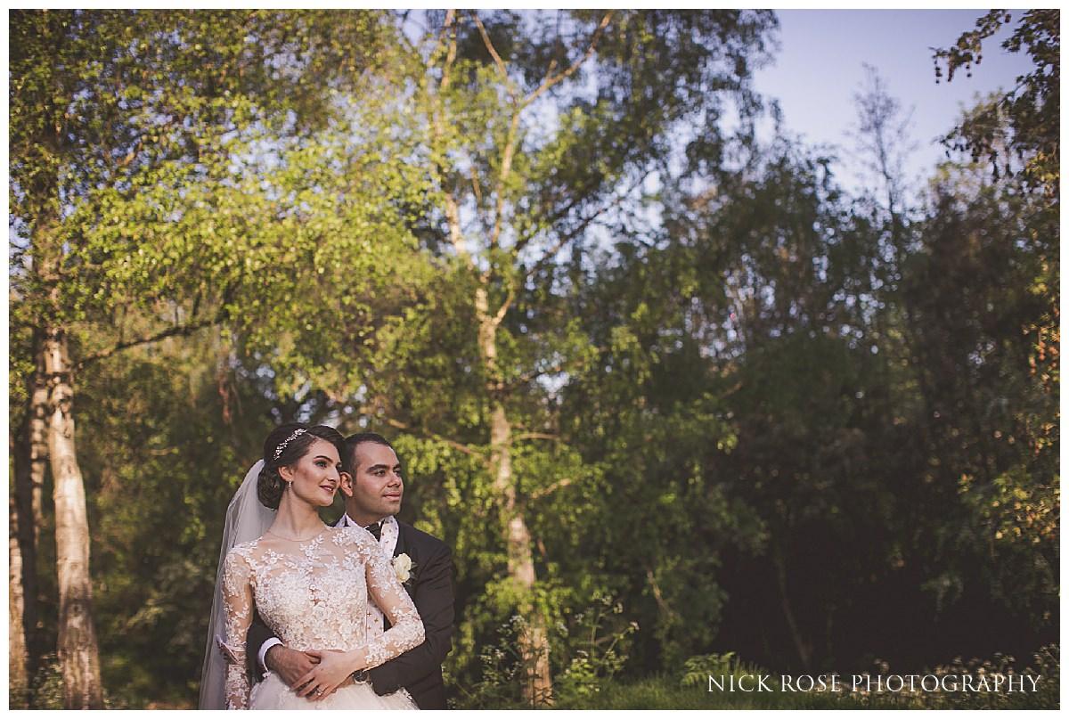 Hilton London Metropole Wedding Photography_0038.jpg