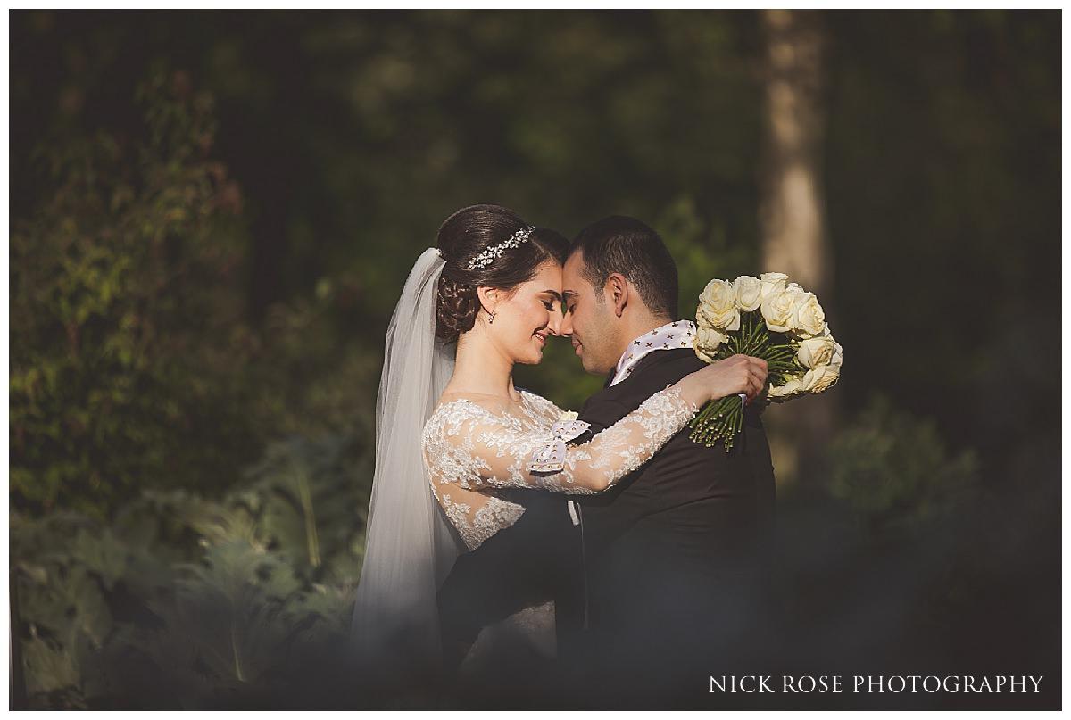 Hilton London Metropole Wedding Photography_0039.jpg