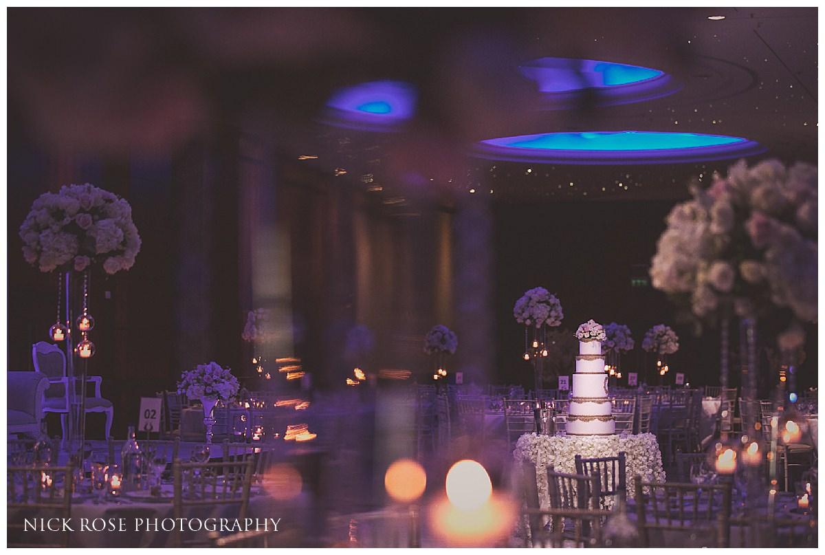 Hilton London Metropole Wedding Photography_0040.jpg